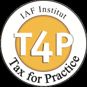 T4P Academy